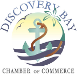 Discovery Bay Chamber Logo