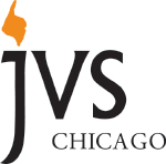 JVS Duman Entrepreneurship Center Logo