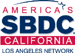 SBDC East Los Angeles Initiative