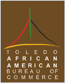 Toledo African American Chamber of Commerce