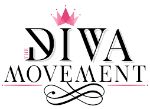 The Diva Movement, Inc.
