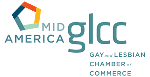 Mid-America Gay & Lesbian Chamber of Commerce