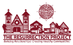 Resurrection Project