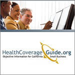 Health Coverage Guide