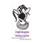 Hare-Brained